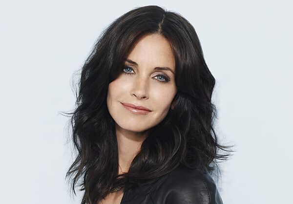 courtney-cox-net-worth-biography-career-education-personal-life