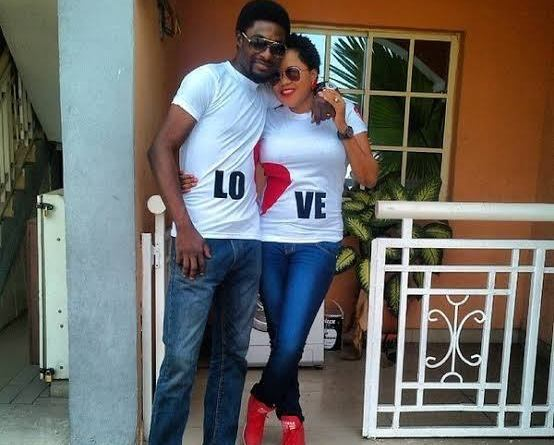 actress-toyin-abraham-regrets-giving-up-her-good-ex-husband-2