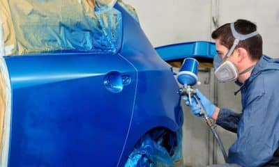 jobs-autobody-repairer-needed-at-full-stop-auto-centre-canada-2