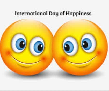 internationaldayofhappiness-these-are-the-10-happiest-countries-in-the-world-home-of-news