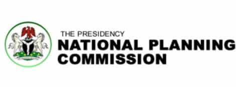 national-planning-commission-recruitment-2020-how-to-apply-apply-on-their-official-website-immediately