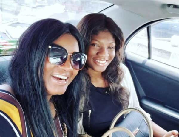 omotola-celebrates-her-first-child-princess-as-she-turns-22-home-of-news