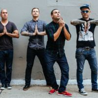 alien-ant-farm-net-worth-early-life-biography-career-age-height-awards-and-more