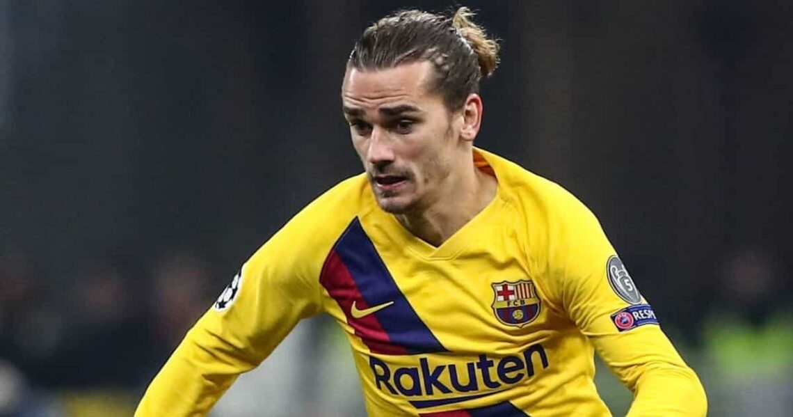 antoine-griezmann-finally-reveals-actual-reason-for-leaving-atletico-madrid-and-it-s-not-trophies