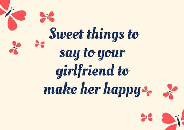 top-100-sweet-words-for-her-click-to-read-now