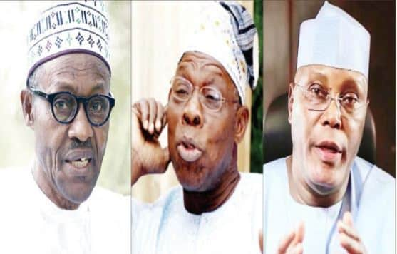 presidential-election-how-pmb-ended-obj-s-unbeaten-run-home-of-news