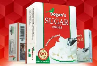 electrical-and-mechanical-engineering-job-in-dogans-sugar-limited-2