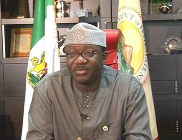 ekiti-awards-n8-9bn-ado-osun-boundary-road-project-to-contractor-home-of-news