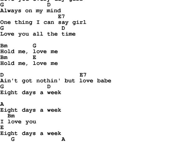 lyrics-eight-days-a-week-by-the-beatles-2