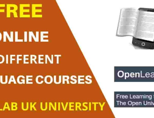 8-language-courses-to-learn-online-for-free-2