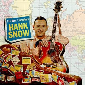 hank-snow-net-worth-salary-biography-career-and-more