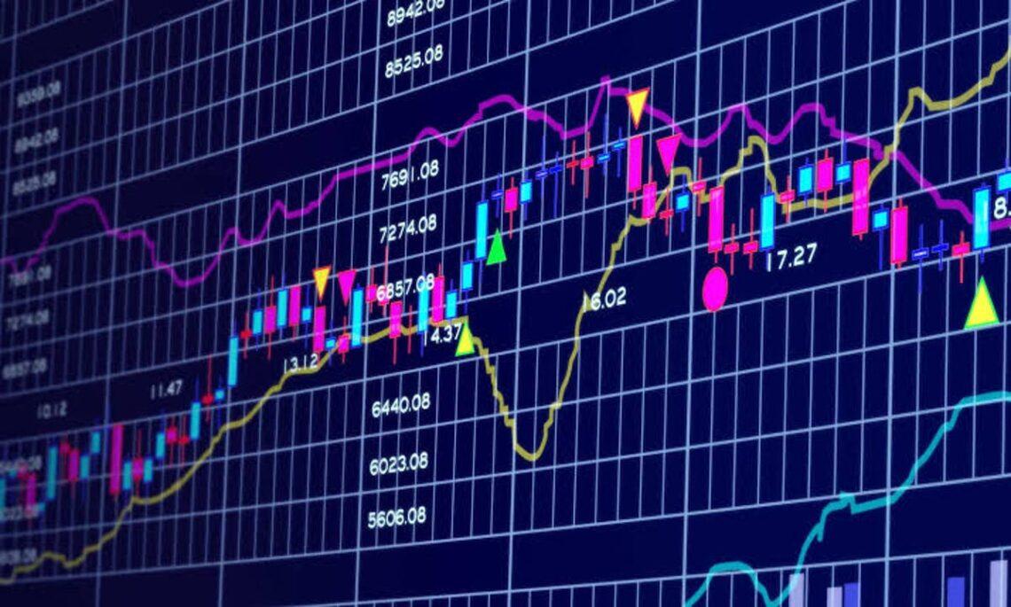 nse-market-indices-appreciate-by-0-68-2