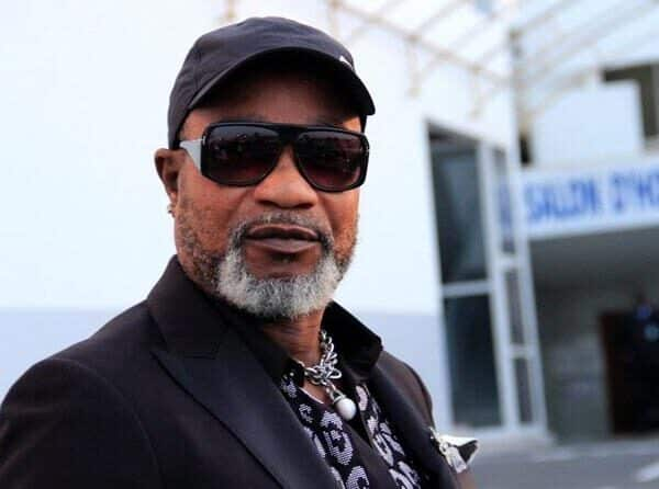 koffi-olomide-sentenced-to-two-years-in-prison-for-raping-15-year-old-girl-home-of-news