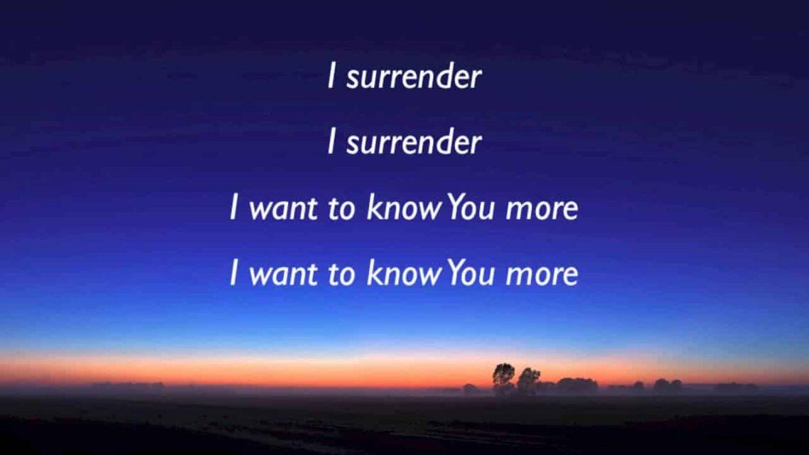 i-surrender-with-lyrics-2