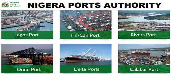 npa-recruitment-2019-2020-see-nigerian-ports-authority-apply-now-www-npa-gov-ng