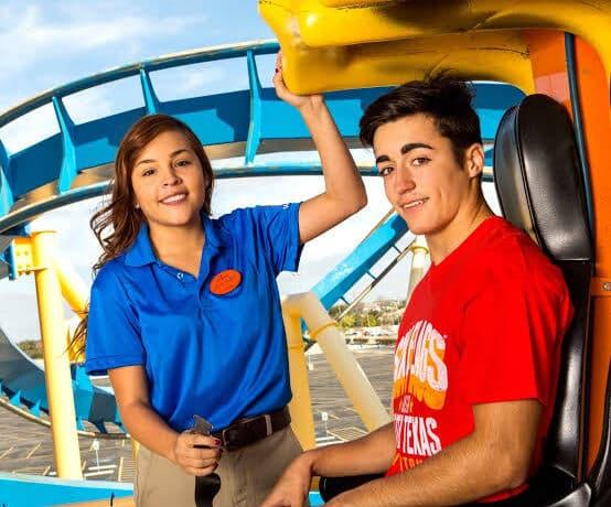 job-vacancy-amusement-ride-operator-attendant-needed-at-robertson-amusements-ltd-canada-2