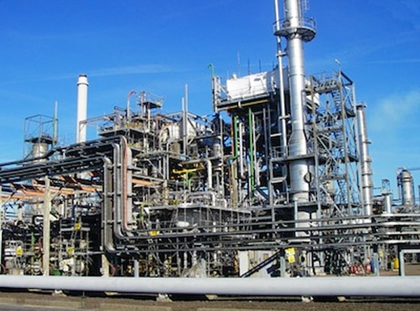 nnpc-begins-rehabilitation-of-port-harcourt-refinery-home-of-news