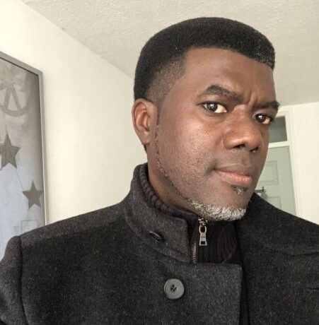 i-rather-quit-politics-than-decamp-to-apc-reno-omokri-home-of-news