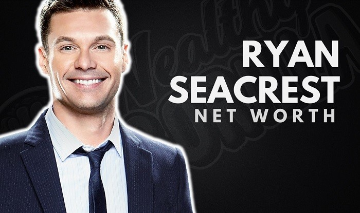 ryan-seacrest-net-worth-biography-age-career-and-achievement
