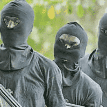 new-trick-used-by-kidnappers-and-fraudsters-to-implicate-unsuspecting-people-2