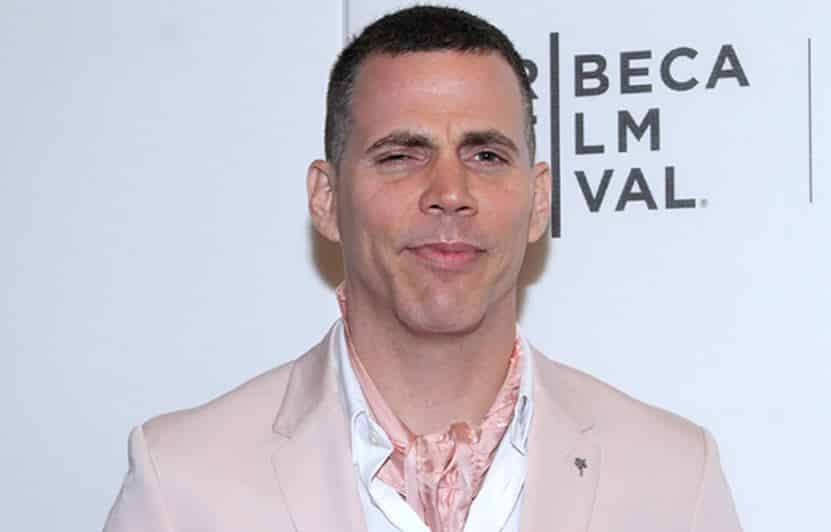 steve-o-net-worth-biography-quick-fact-and-career-2020