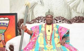 stop-politicising-the-nigerian-army-olowu-of-kuta-warns-politicians-2