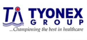 health-campaign-executive-at-tyonex-nigeria-limited-2