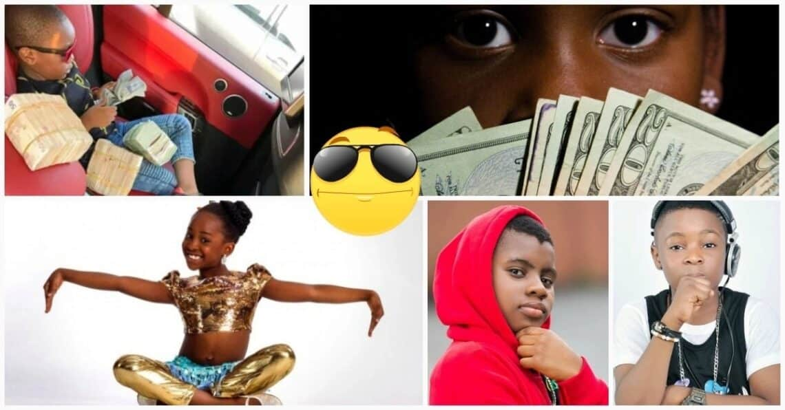 richest-kid-in-nigeria-name-source-of-wealth-complete-details-about-them-2