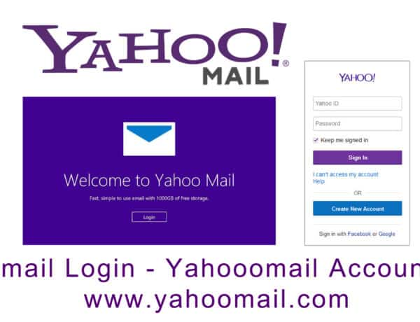 www-yahoomail-com-login-2019-yahoo-mail-signin-ultimate-guide