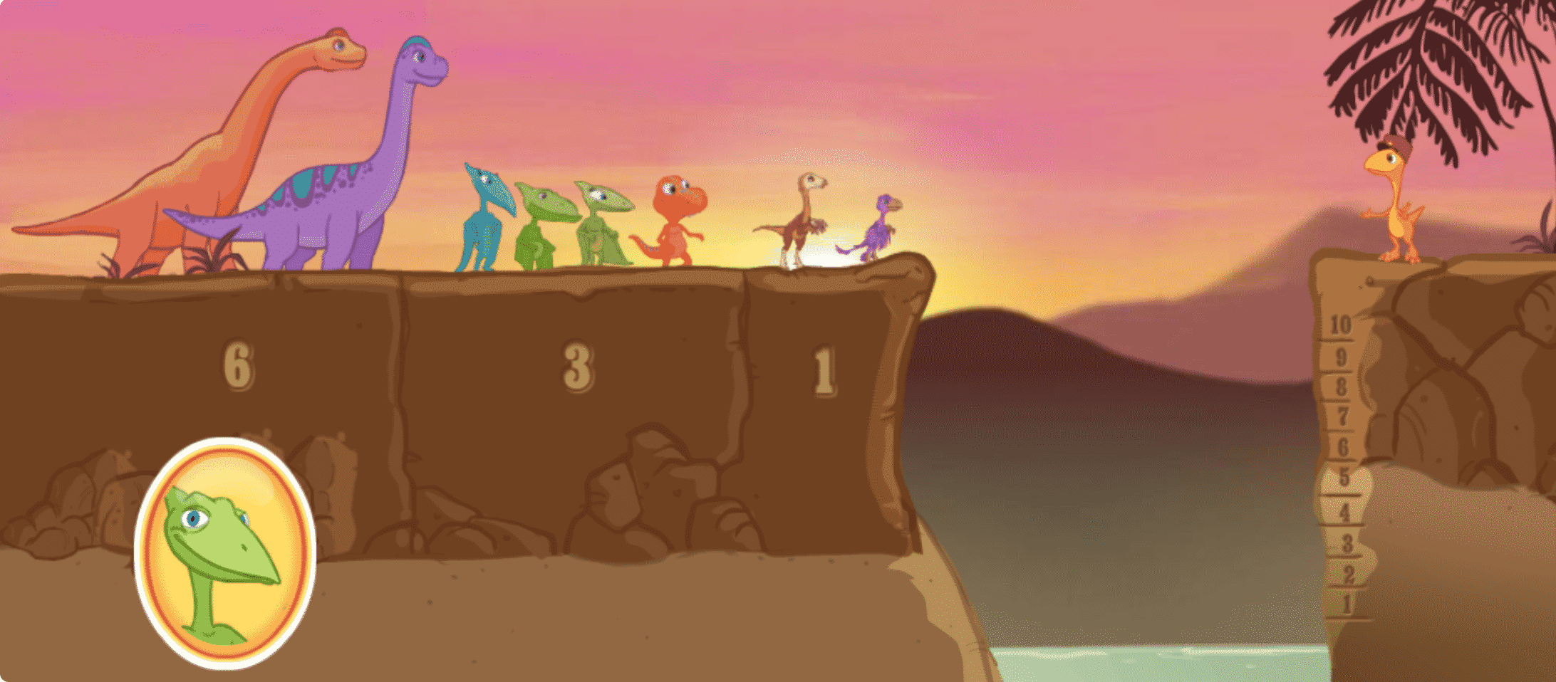 DinoWater Game.png