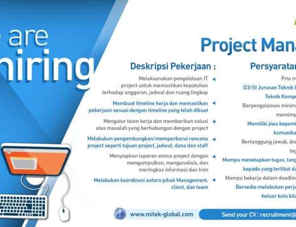 vacancy-it-manager-2