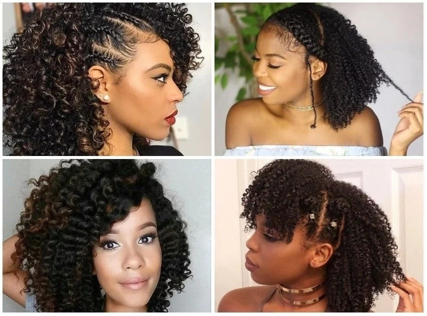 30-best-trending-natural-hairstyle-medium-length-hairstyle